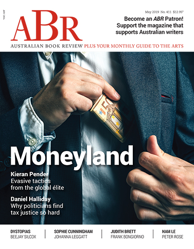 ABR_May2019Cover_400