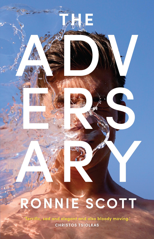 adversary
